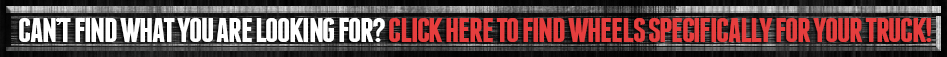 bbwheels-banner-header3.jpg