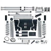 lift-kit.jpg