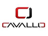 logo-59884.jpg