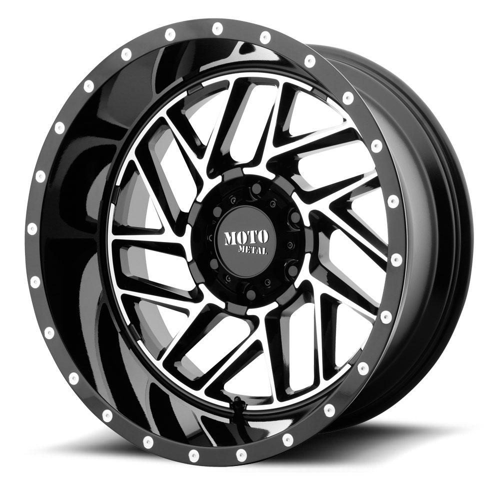 mo985-black.jpg