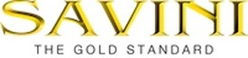 savini-wheels-logo-60709.jpg