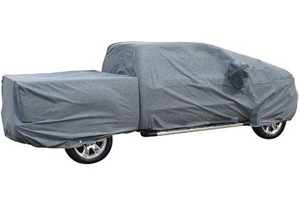 truck-cover.jpg