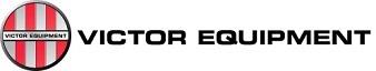 victor-logo.jpg