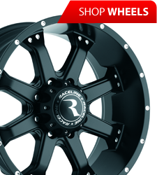 Wholesale Wheels line Discount Wheel and Tire
